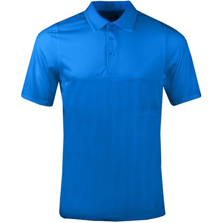 Polo Seapoint Engineered Polo Palau Blue Kjus Picture