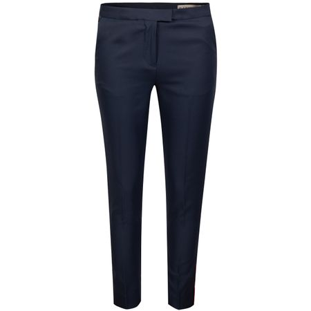 Trousers Womens Tux Trousers Twilight - AW19 G/FORE Picture