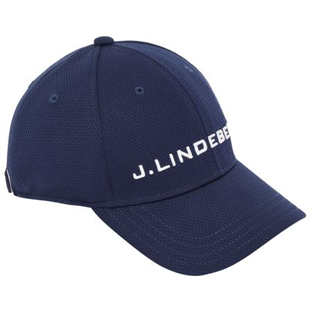 Golf undefined Womens Sue Pro Poly JL Navy - AW19 made by J.Lindeberg