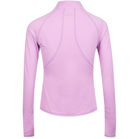 Golf undefined Womens Tech First Layer Violet - AW19 made by G/FORE