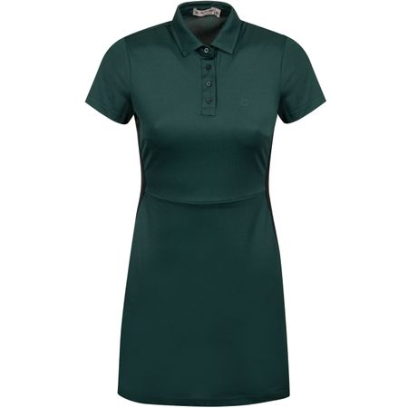 Dress Womens Essential Dress Pine - AW19 G/FORE Picture