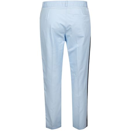Trousers Womens Kaia Light Poly Baby Whisper - AW19 J.Lindeberg Picture