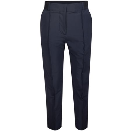 Golf undefined Womens Gio Micro Stretch JL Navy - AW19 made by J.Lindeberg