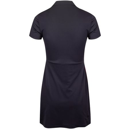 Dress Womens Essential Dress Twilight - AW19 G/FORE Picture