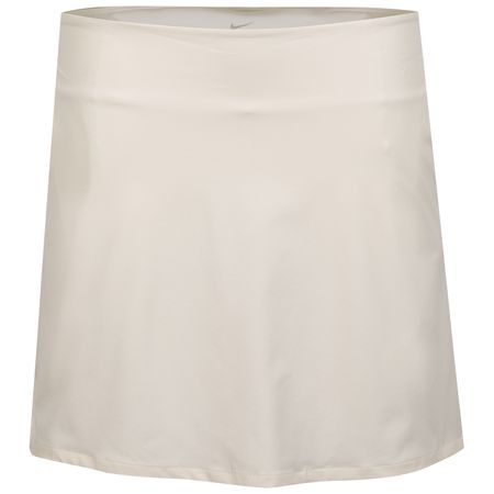 Skirt Womens Dry Flex Skirt Sail Nike Golf Picture