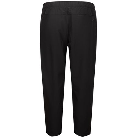 "Golf undefined Womens Dry Flex Woven 24"" Pant Black made by Nike Golf"