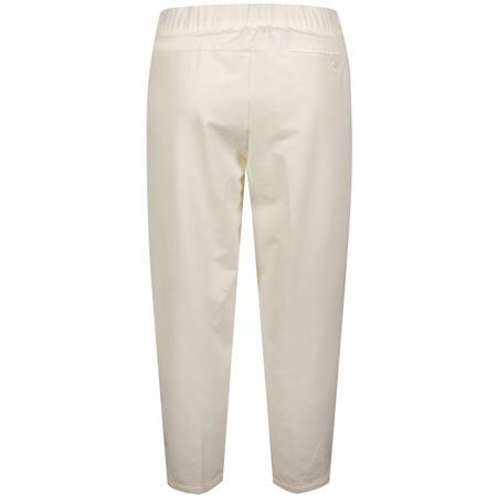 "Trousers Womens Dry Flex Woven 24"" Pant Sail Nike Golf Picture"