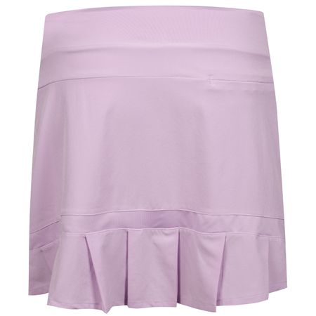 Golf undefined Womens Dry Flex Skirt Lilac Mist made by Nike Golf
