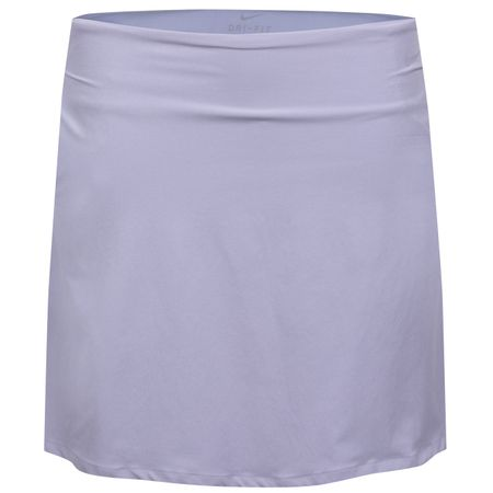 Golf undefined Womens Dry Flex Skirt Purple Dawn made by Nike Golf