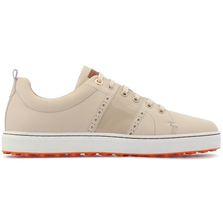 Shoes Womens The Daring Nude - 2019 Royal Albartross Picture