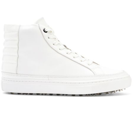 Shoes Womens Chukka Disruptor Snow - AW19 G/FORE Picture