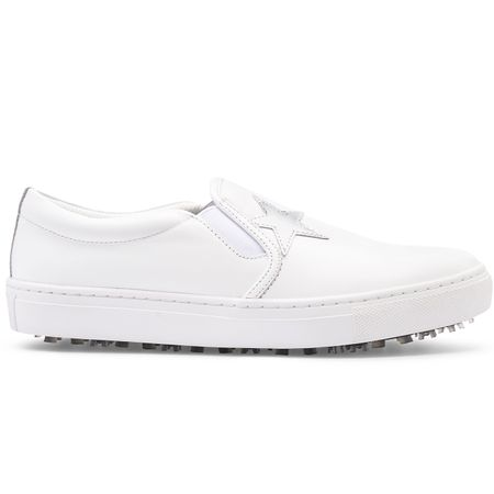 Shoes Womens Stars Slip On Snow - AW19 G/FORE Picture