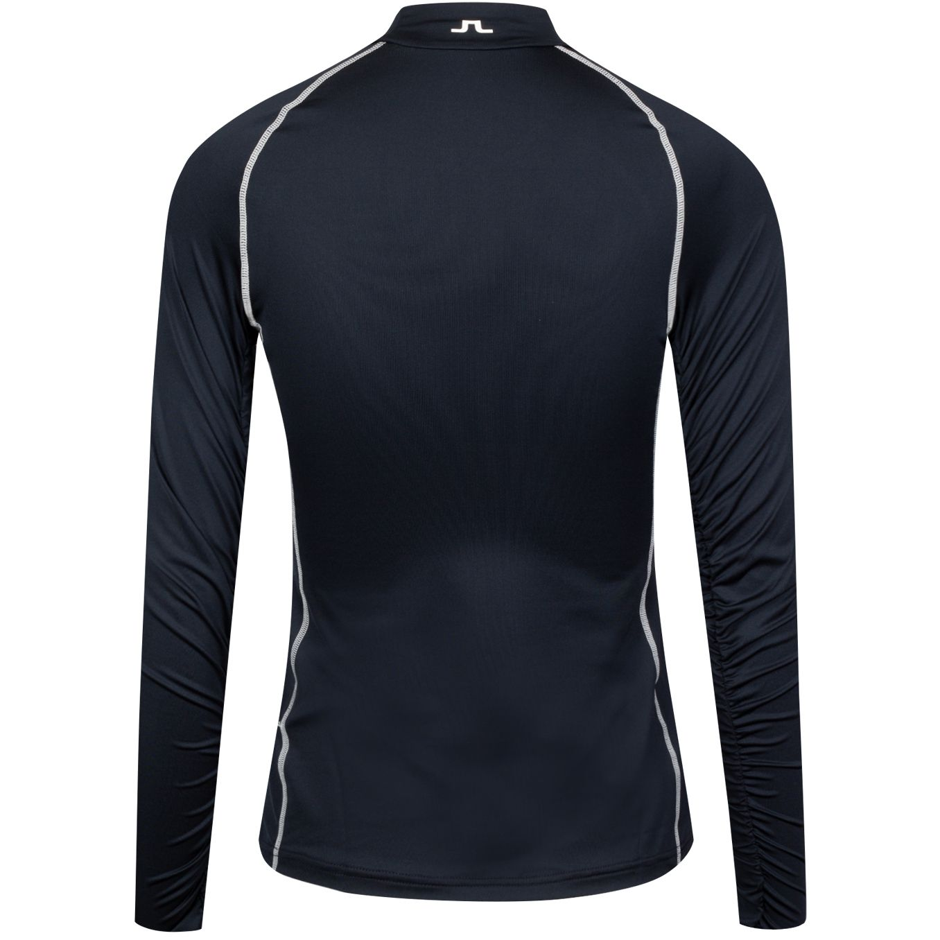 J.Lindeberg Womens Long Sleeve Compression Top