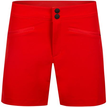 Shorts FIRE + ICE Womens Sofy2 Shorts Fire - SS19 Bogner Picture