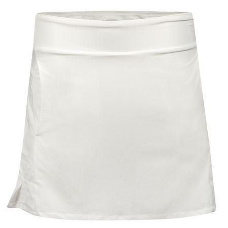 "Skirt Womens Dry Flex 15"" Skirt Sail - 2019 Nike Golf Picture"