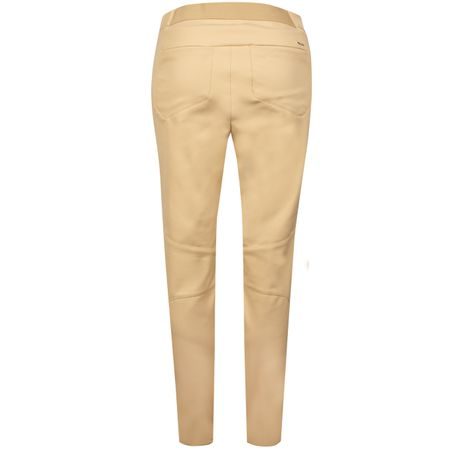 Golf undefined Womens Eagle Pants Polo Tan - SS19 made by Polo Ralph Lauren