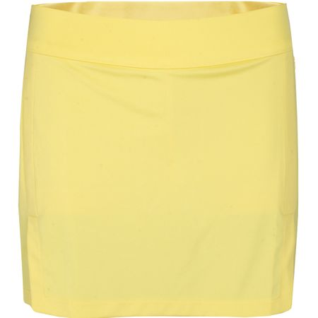 Golf undefined Womens Amelie TX Jersey Butter Yellow - SS19 made by J.Lindeberg