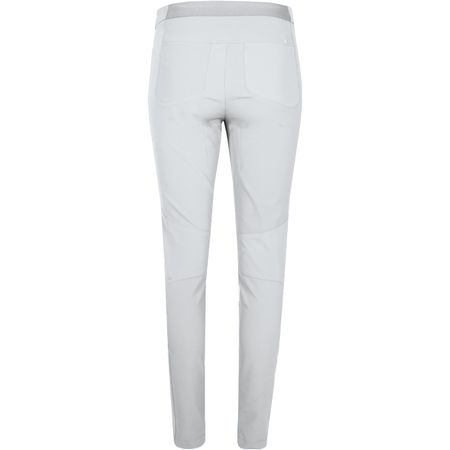 Trousers Womens Eagle Pants Pure White - SS19 Polo Ralph Lauren Picture