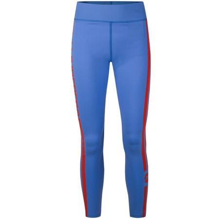 J.Lindeberg Womens Compression Tights