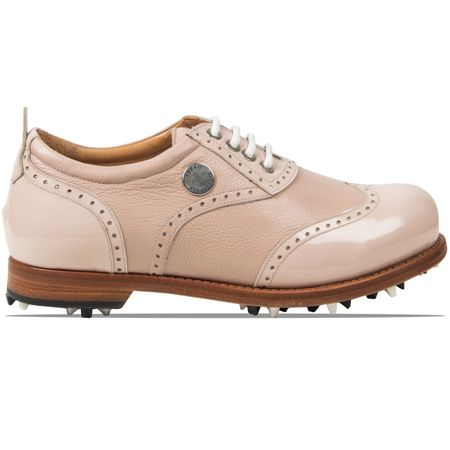 Shoes Womens The Munroe - 2018 Royal Albartross Picture