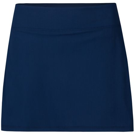 Golf undefined Ghost Dog Skirt Blue - 2018 made by Foray Golf