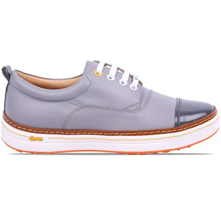 Shoes Womens Club Grey Matters - 2018 Royal Albartross Picture