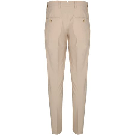 Golf undefined Ellott Tight Micro Stretch Safari Beige - 2019 made by J.Lindeberg