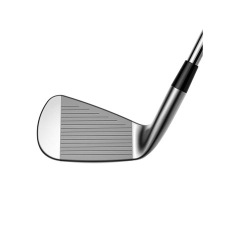Irons King Forged TEC Cobra Golf Picture
