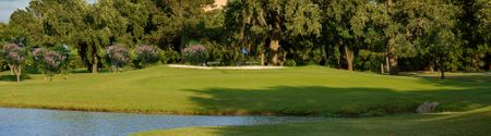 Hermann Park Golf Course Cover Picture