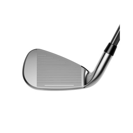 Irons Women's F-Max Airspeed Cobra Golf Picture