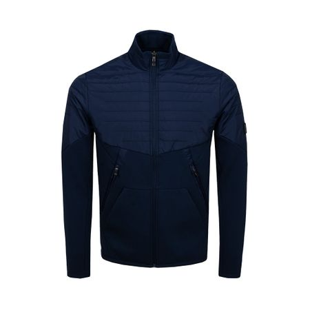 Golf undefined Sivon Night Watch - AW19 made by BOSS