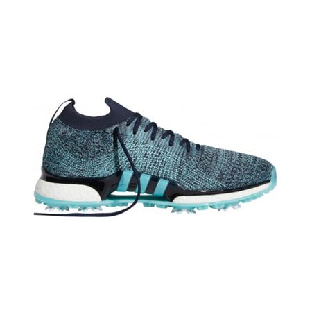 Shoes Adidas Tour360 XT Parley Shoes Adidas Golf Picture