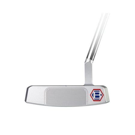 Golf Putter INOVAI 6.0 Crescent Neck made by Bettinardi
