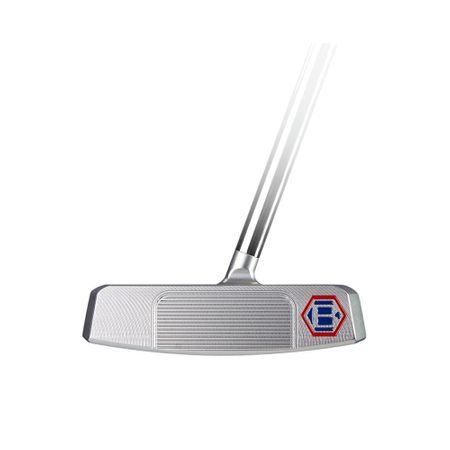 Golf Putter INOVAI 6.0 CTR made by Bettinardi