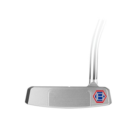 Golf Putter INOVAI 6.0 S made by Bettinardi