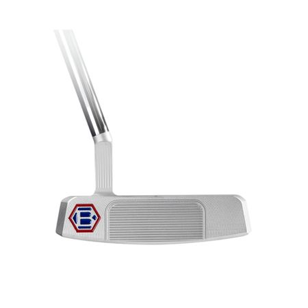 Putter INOVAI 6.0 Crescent Neck Left Handed Bettinardi  Picture
