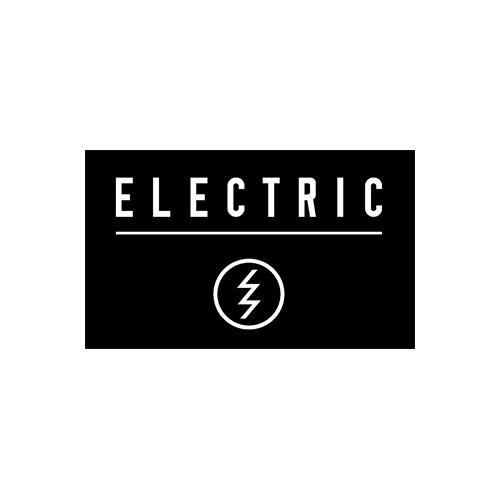 Electric116