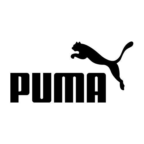 Puma Golf Picture