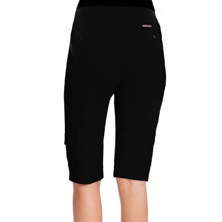 Golf undefined Jamie Sadock Skinnylicious Knee Capri made by Jamie Sadock