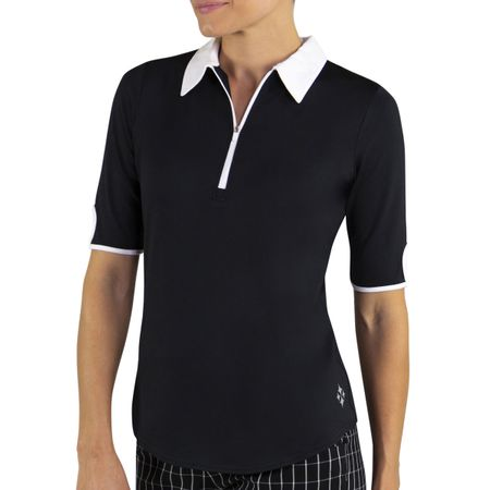 Golf undefined Jofit Classic Golf Top made by Jofit