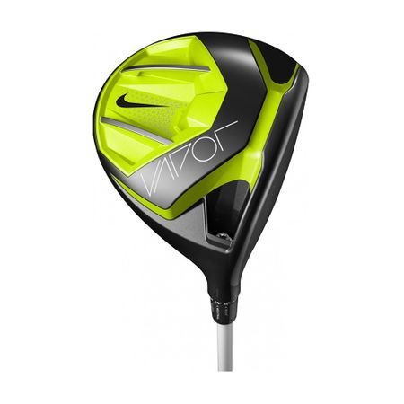 Driver Vapor Pro Nike Golf Picture