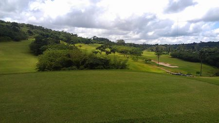 Overview of golf course named Smokin Hills Golf Resort