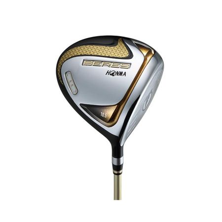 Golf Driver Beres 2-Star made by Honma Golf