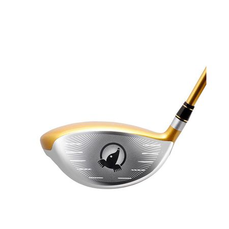 Golf Driver Beres Ladies 4-Star made by Honma Golf