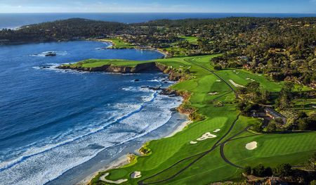 7 Must-Play PGA Tour Courses