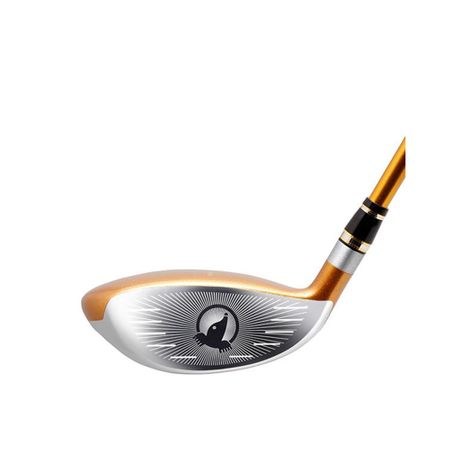 Golf Fairway Wood Beres 5-Star made by Honma Golf