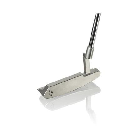 Golf Putter Arthur - Arm Lock made by Argolf