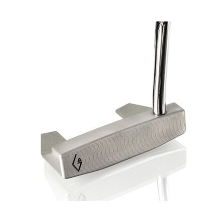 Putter Perceval - Arm Lock Argolf Picture