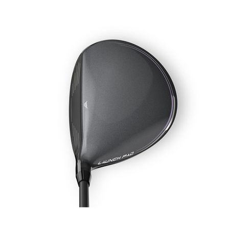FairwayWood Women's Launch Pad Wilson Picture
