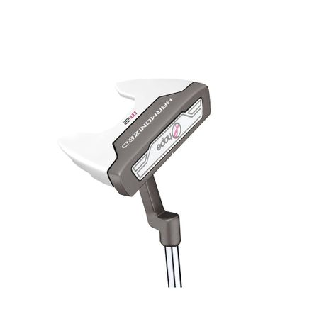 Putter Harmonized M2 Hope Women Wilson Picture